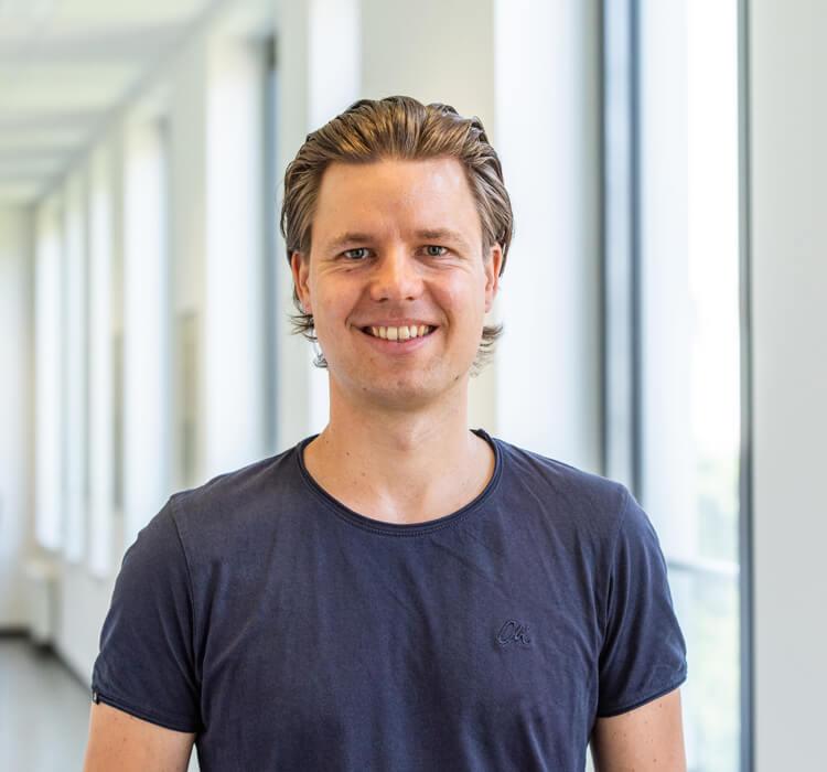 Matthias Iwannek