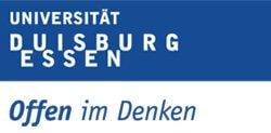 Universität Duisburg Essen