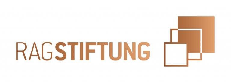 Logo RAG-Stiftung