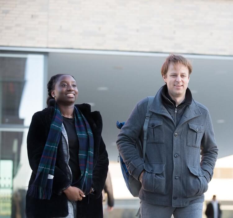 Warum brauchen wir eine neue Stipendienkultur Ruhr?