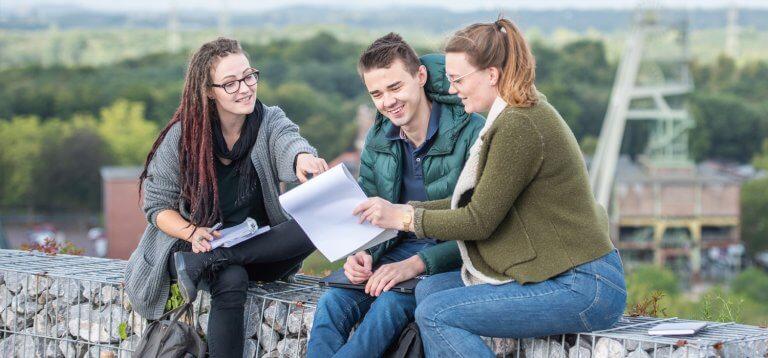 Wie Sie die Stipendienkultur unterstützen können